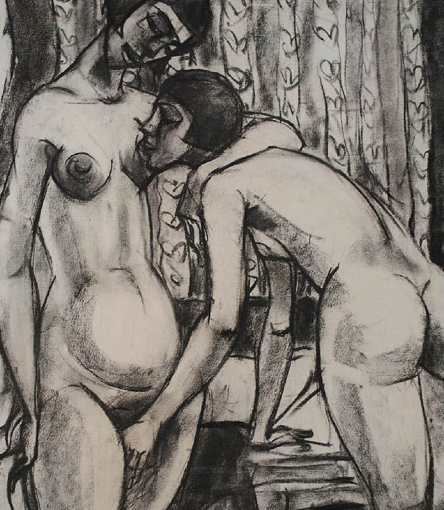prostituierte freiburg beste zeichnungen