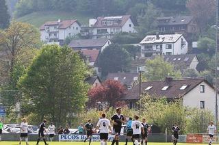 Reichenbach-Stadion (Kappel)