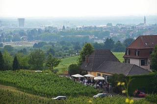 Burda-Schlössle (Fessenbach)