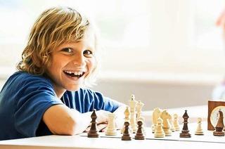 Schachclub Heitersheim betreut sehr erfolgreich Schulgruppen