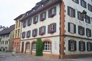 Johann-Peter-Hebel-Schule