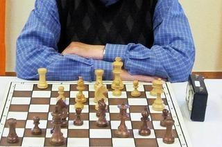 Schachclub