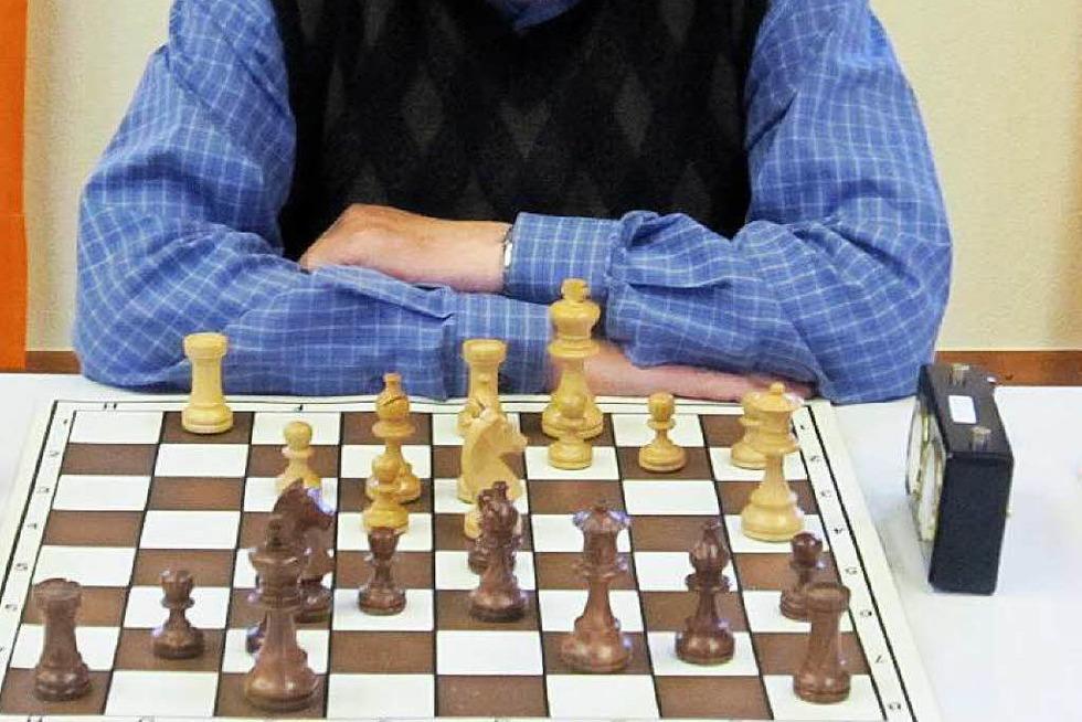 Schachclub - Umkirch