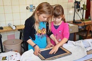 Grundschule Wiechs