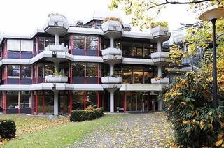 Max-Planck-Institut für Strafrecht