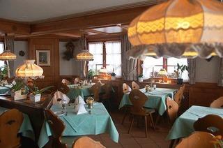Gasthaus Schwarzwaldhaus