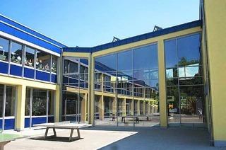 August-Ruf-Bildungszentrum