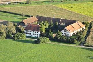 Ottenweier Hof (Schutterzell)