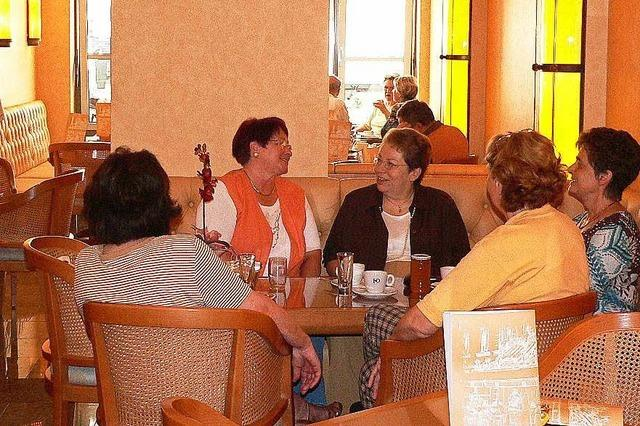Café Schill