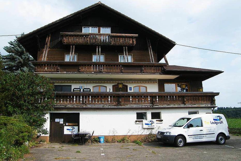 Beste Spielothek in Schweinbach finden