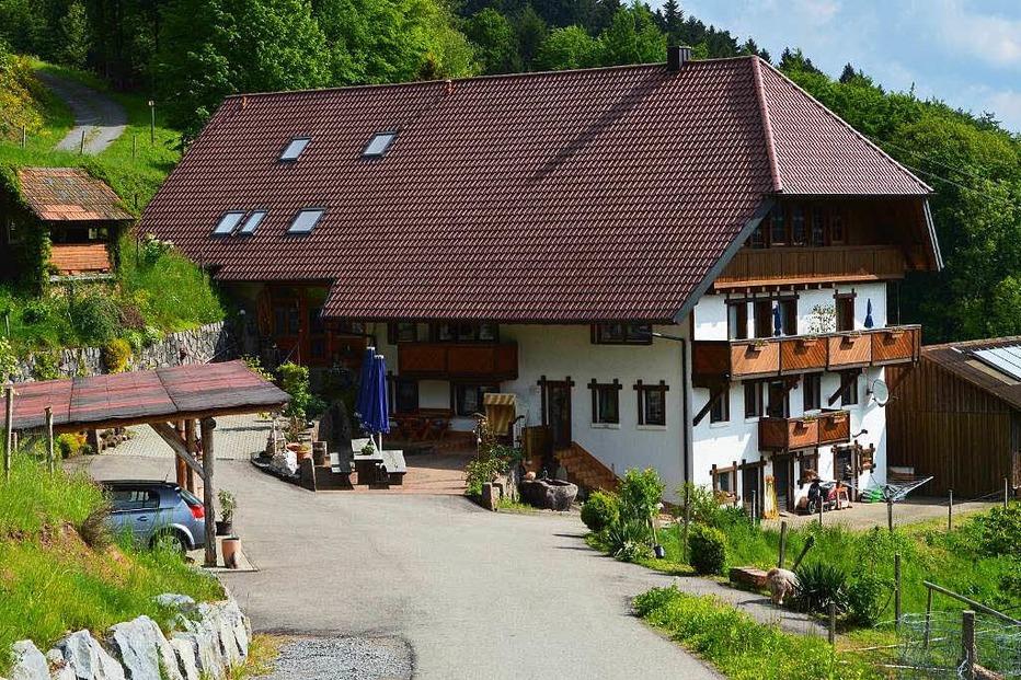 Beste Spielothek in Steinach finden