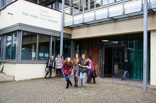Adolph-Blankenhorn-Gemeinschaftsschule