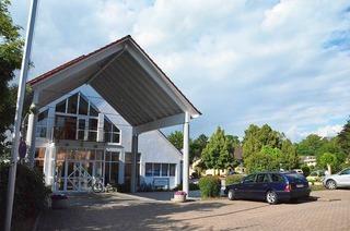 Bürger- und Gästehaus