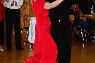 Markgr�fler Tanzsportclub