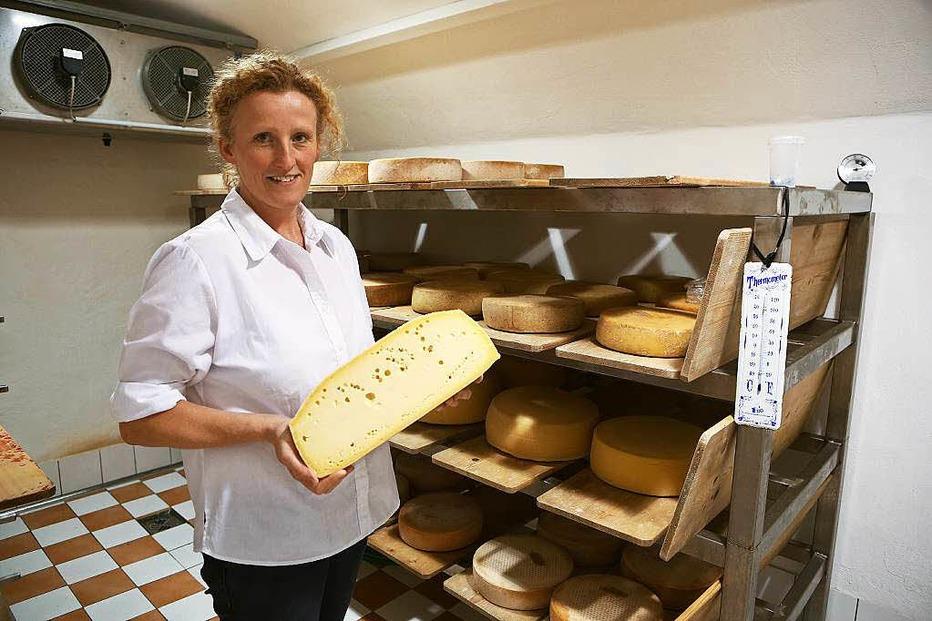 Hofkäserei und Bäckerei Reuter & Petzold - Neuried