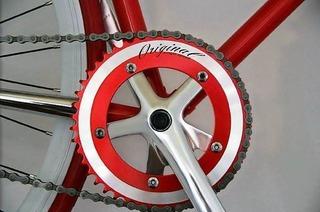Caff� Bicicletta (Wiehre)