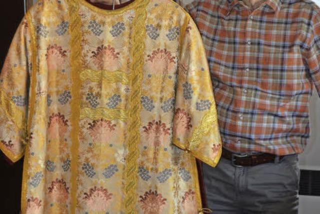 Mode aus hundert Jahren