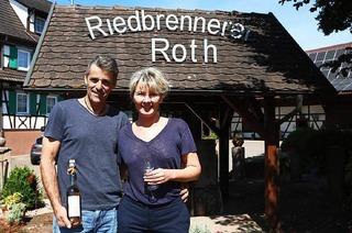 Riedbrennerei Roth (Altenheim)