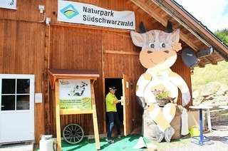 Haberjockelshof Schw�rzenbach