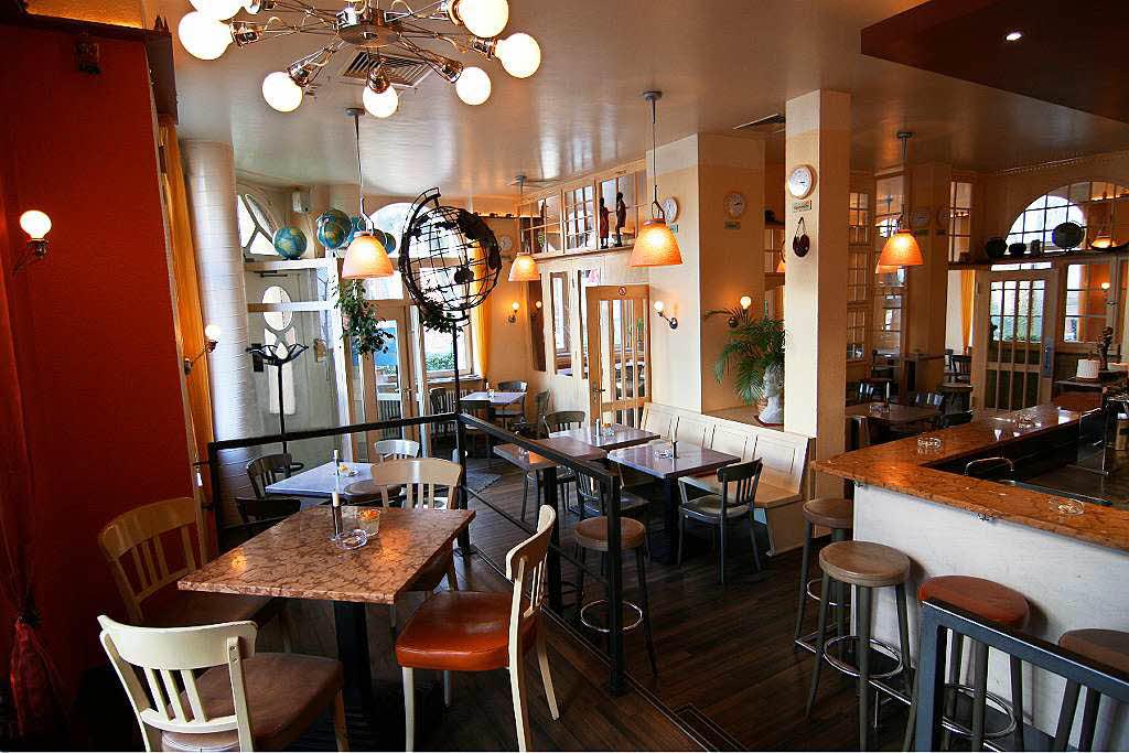 restaurant mondo freiburg badische zeitung ticket. Black Bedroom Furniture Sets. Home Design Ideas