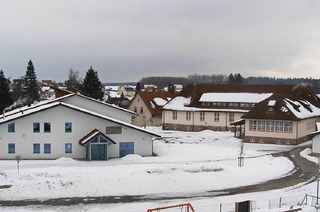 Benedikt-Winterhalder-Halle (Rötenbach)
