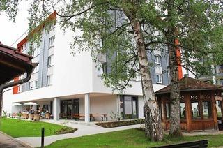 Georg-Reinhardt-Haus