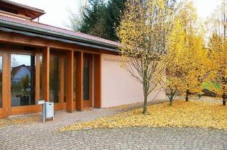 Waldmattenhalle (Oberweier)