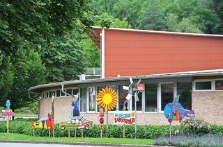 Rosenburgschule