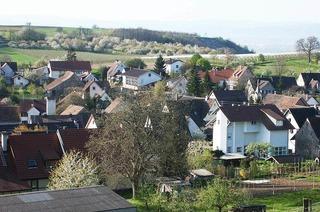 Ortsteil Huttingen