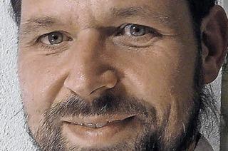 Ronald Linder (Winzerhof Linder in Endingen)