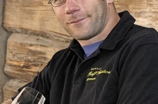 Ralf Trautwein (Weingut Ralf Trautwein in Bötzingen)