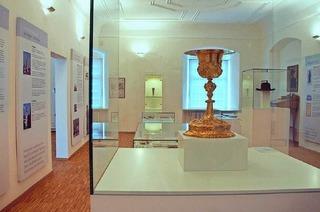 Heinrich-Hansjakob-Ausstellung