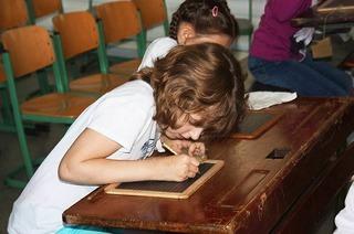 Grundschule Gündlingen