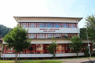 Heinrich-Hansjakob-Realschule