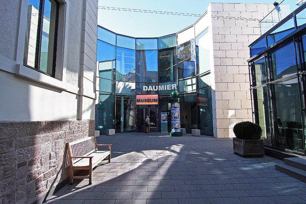 Kulturhaus Baden Baden