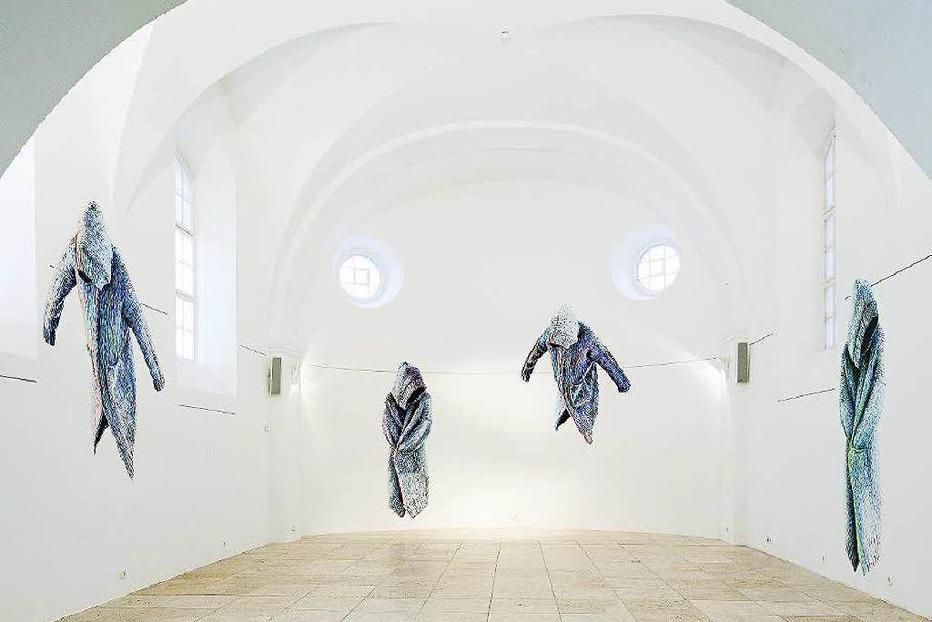 Städtisches Museum und Galerie - Engen