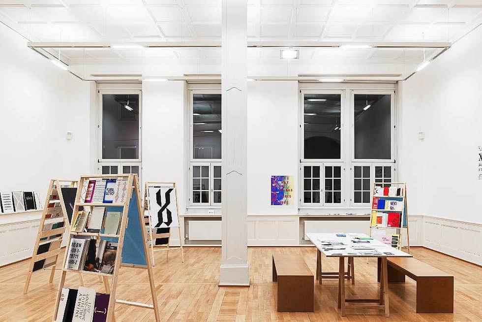 Badischer Kunstverein - Karlsruhe