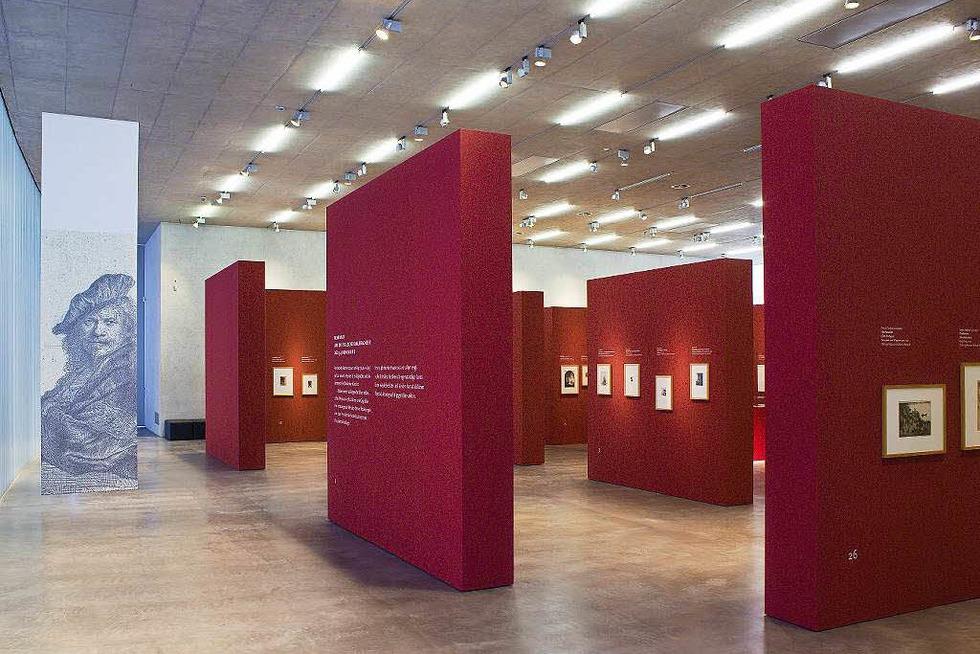 Galerie Stihl - Waiblingen