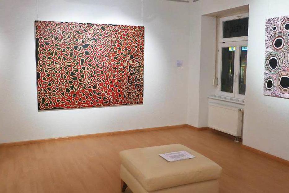 Galerie Artkelch - Freiburg