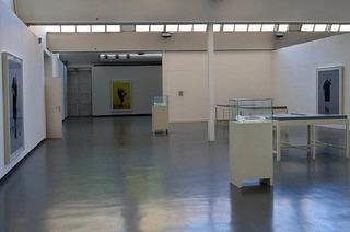 Kunsthalle G�ppingen
