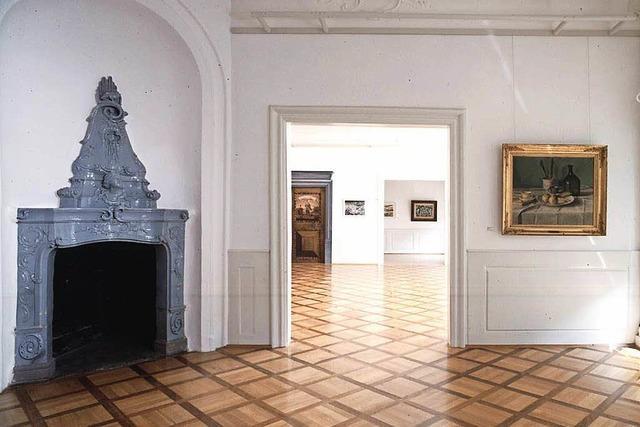 Wessenberg-Galerie