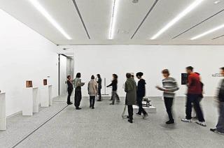 Kunsthalle Vogelmann