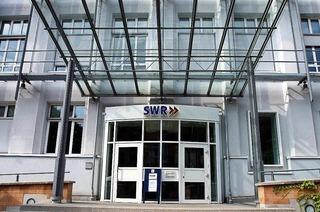 SWR-Studio