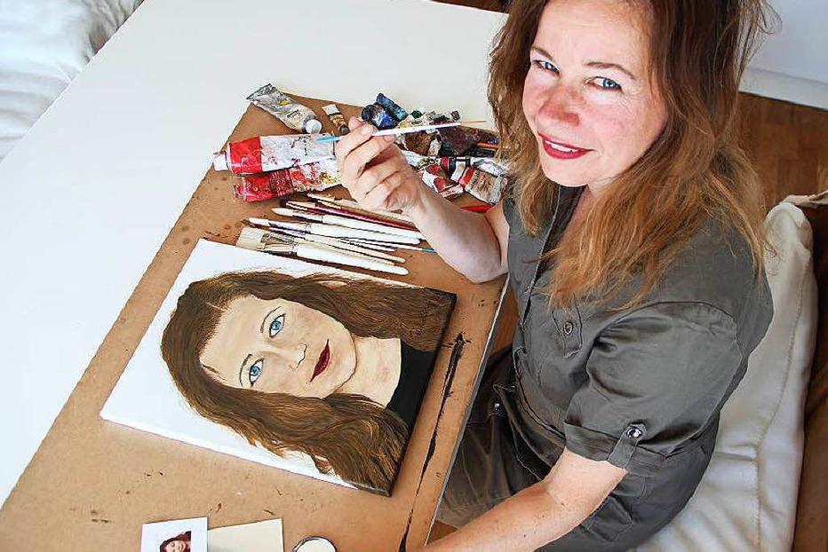 Atelier Beate Rohwetter - Offenburg