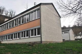 Festhalle Schelingen