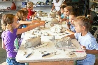 Keramikhof Ichenheim