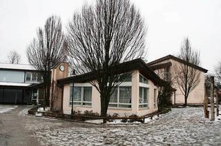 Adolf-Gänshirt-Schule