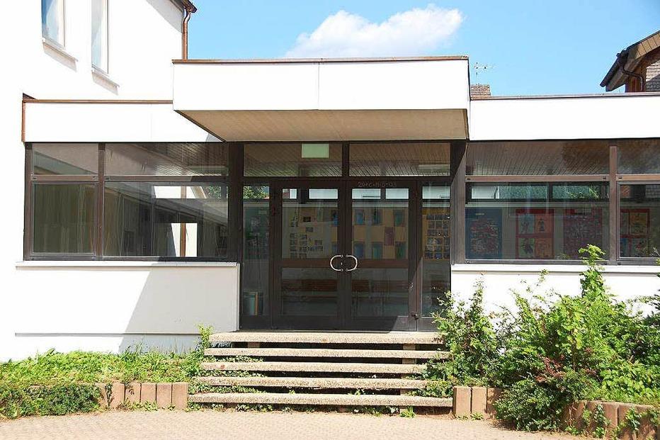 Grundschule Horben - Horben