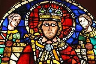 Mus�e de l'Oeuvre Notre Dame