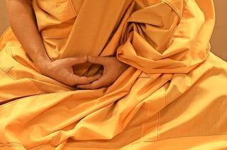 Zentrum für Modernen Buddhismus